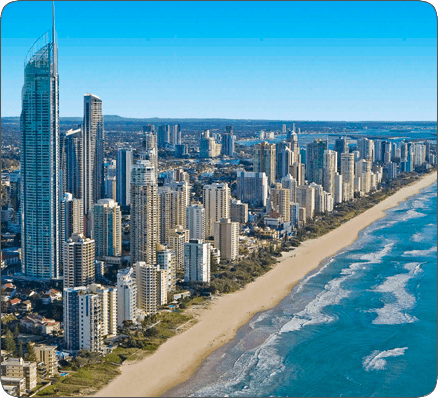 gold coast pool cleaning